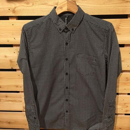 【S00009】SMS Button Down Shirts(通常価格:20520円)