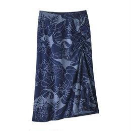 【58590】W's Dream Song Skirt(通常価格:11880円)