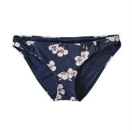【72157】W's Sunamee Bottoms(通常価格:7236円)