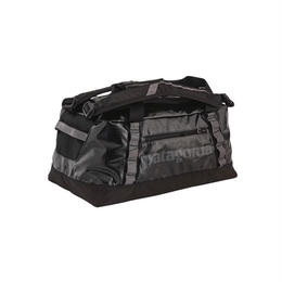【49337】Black Hole Duffel 45L(通常価格:16200円)
