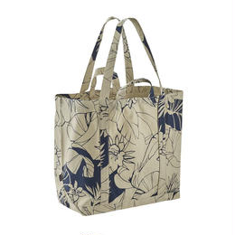 【59270】All Day Tote(通常価格:5184円)
