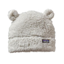 【60560】Baby Furry Friends Hat(通常価格:4320円)