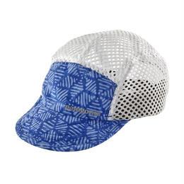 【28817】Duckbill-Cap(通常価格:4104円)