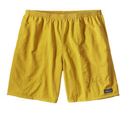 "【58033】Men's Baggies Longs - 7""(通常価格:7560円)"