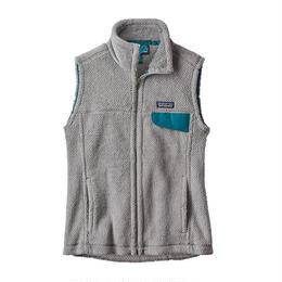 【25547】W's Re-Tool Vest(通常価格:14580円)