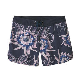 【76598】W's Wavefarer Boardshorts - 5 in.(通常価格:8208円)
