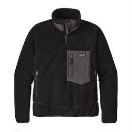 【23056】M's Classic Retro-X® Jacket(通常価格:29160円)