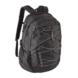 【47927】Chacabuco Pack 30L(通常価格:14040円)
