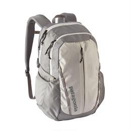 【48080】W's Refugio Pack 26L(通常価格:12420円)