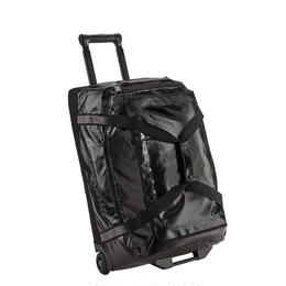 【49380】Black Hole Wheeled Duffel 70L(通常価格:45900円)