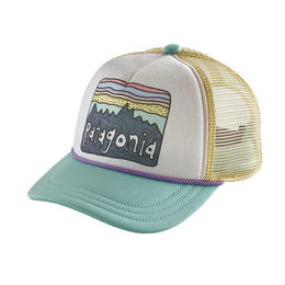 【66010】Kids' Interstate Hat(通常価格:3564円)