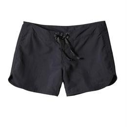 【76597】W's Wavefarer Board Shorts - 5 in.(通常価格:7884円)