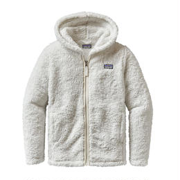 【65485】Girls' Los Gatos Hoody(通常価格:12420円)