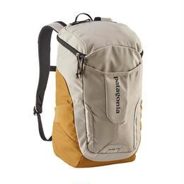 【48030】Yerba Pack 24L(通常価格:10800円)