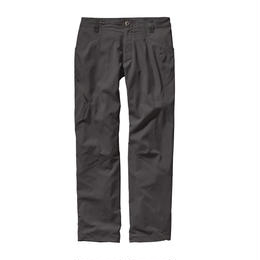 【83070】Men's RPS Rock Pants(通常価格:12960円)