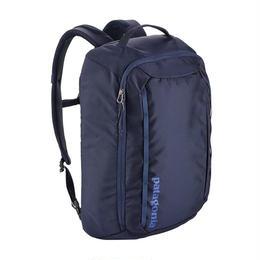 【48295】Tres Pack 25L(通常価格:16200円)