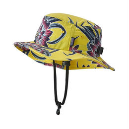 【65998】Girls' Trim Brim Hat(通常価格:5400円)