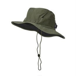 【28940】Ms-High-Stile-Hat(通常価格:6048円)