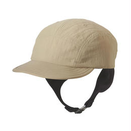 【28810】Surf Duckbill Hat(通常価格:5400円)