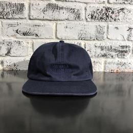 【C17A01】SOSC CAPTAIN CAP (通常価格:6372円)