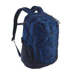 【47927】Chacabuco Pack 30L(通常価格:14040円)