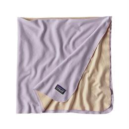 【60610】Baby Cozy Cotton Blanket(通常価格:4104円)