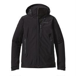 【83381】M's Piolet Jacket(通常価格:40500円)