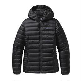 【84711】W's Down Sweater Hoody(通常価格:38880円)patagonia / パタゴニア