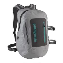 【49154】Stormfront® Pack 30L(通常価格:41040円)