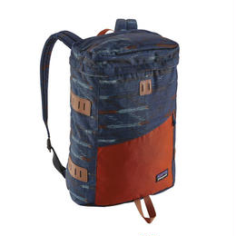 【48015】Toromiro Pack 22L(通常価格:11016円)