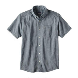 【54121】M's LW Bluffside Shirt(通常価格:10260円)