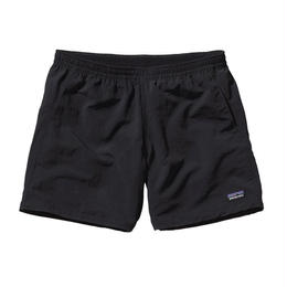 "【57057】Women's Baggies Shorts - 5""(通常価格:6480円)"