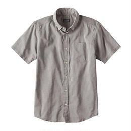 【54121】M's LW Bluffside Shirt(通常価格:10260円)