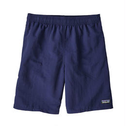 【67052】Boys' Baggies Shorts(通常価格:5076円)