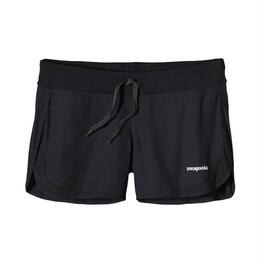 【24652】Women's Strider Shorts(通常価格:6048円)