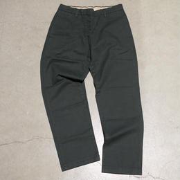 【S00004】SMS COTTON PANTS (通常価格 :14040円)
