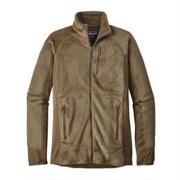 【25138】M's R2 Jacket(通常価格:23760円)