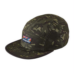 【38192】Board Short Label Tradesmith Cap(通常価格:4860円)