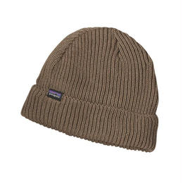【29105】Fisherman's Rolled Beanie(通常価格:4104円)