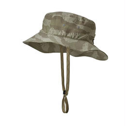 【29170】Ms-Mickledore-Hat(通常価格:5400円)