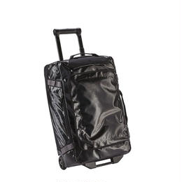 【49377】Black Hole Wheeled Duffel 40L(通常価格:42120円)