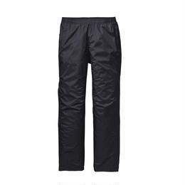 【83812】Men's Torrentshell Pants(通常価格:13500円)patagonia / パタゴニア