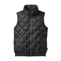 【28115】W's Prow Bomber Vest(通常価格:21600円)