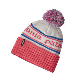 【66061】Kids' Powder Town Beanie(通常価格:5076円)