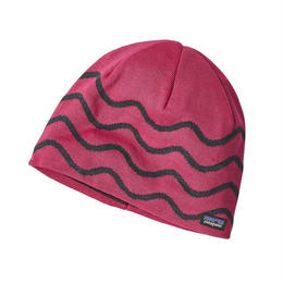 【66055】Kids' Beanie Hat(通常価格:4320円)