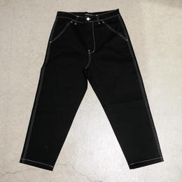 【S17S03】SMS STITCH PANTS (通常価格:12960円)