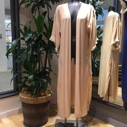 【Z17S13】Laughaha kimono long(通常価格:14,040円)