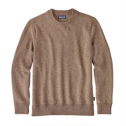 【50590】M's Off Country Crewneck Sweater(通常価格:14040円)