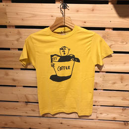 【O17A03】RUSS Coffee T(通常価格:6372円)