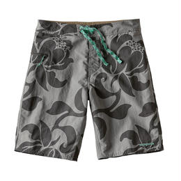 【86631】M's Wavefarer Board Shorts - 21 in.(通常価格:9720円)